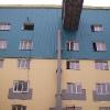 Фасадные работы 6