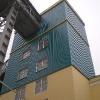 Фасадные работы 4